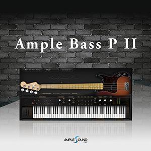 AMPBP2