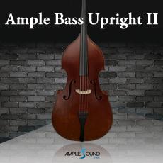 AMPBU2