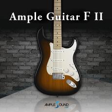 AMPGF2