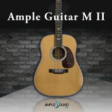 AMPGM2