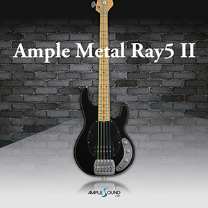 AMPMR52
