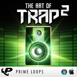 prime loops zombie trap