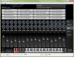 Aria-Player-300x231
