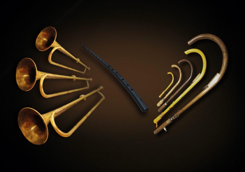 vsl_historicwindsii_instruments