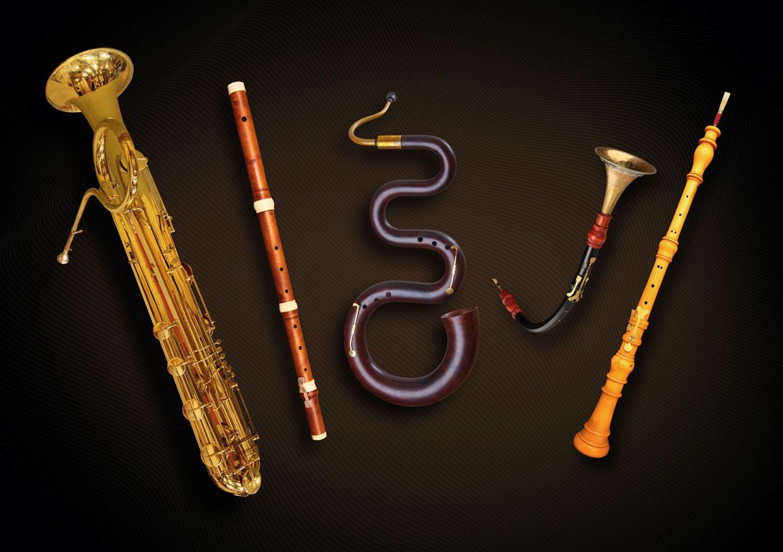 vsl_historicwindsi_instruments