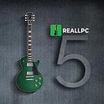 REAL LPC 5